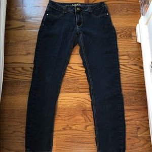 Angel's Jeans (Women's)